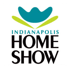 See Us At The Home Show Backyard Blessings